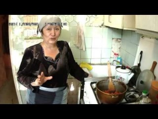Как приготовить Узбекский плов в домашних услоувиях.