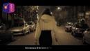 Diego Miranda featuring Ana Free - Girlfriend (Official Video) HD