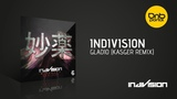Indivision - Gladio (Kasger Remix) Subsphere Records