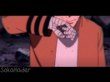 AMV Naruto and Sasuke VS Momoshiki