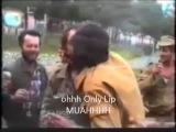 Армянские солдаты геи