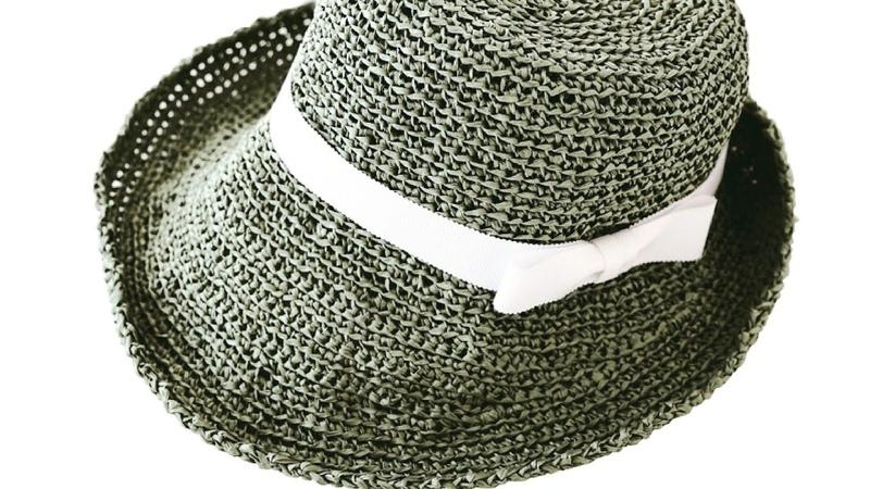 2 Шляпы на каждый день 🐞🐞🐞