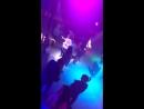 BARBARIS Щёлково Караоке Ночной Клуб Бар Live