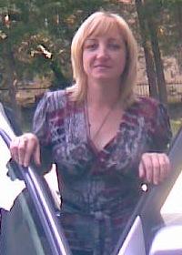 Валентина Данилова, 13 августа 1971, Альметьевск, id134564889