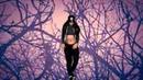 QueenMariah (Hip Rolling) - NoSleep Happ - Fuck Em All Feat Traye D | Visual By @BIGHOMIEENT