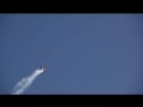 Высший пилотаж от Светланы Капаниной на Red Bull Air Race в Казани