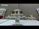 спальная мебель в Чечне
