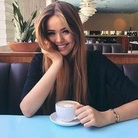 Анкета Mari Denisova