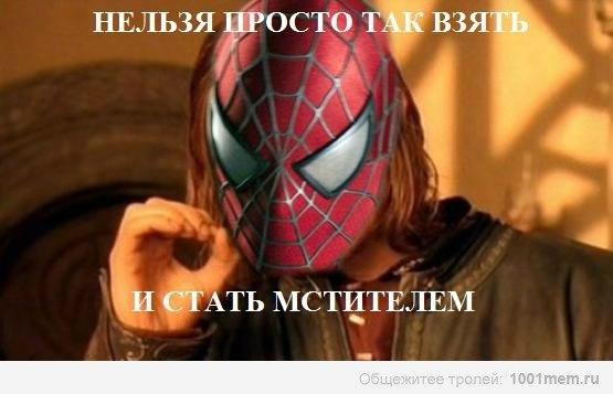 http://cs316923.userapi.com/v316923543/28cc/jmgxu14ziHU.jpg