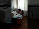 Пенькова Мария Анатольевна секретарь ТИК Ново Савиновского района Казани Очередное Нарушение
