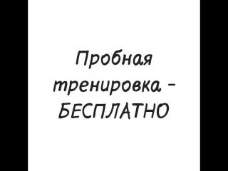 """Футбольная школа """"Юниор"""" в Тольятти!"""