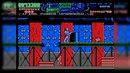 Famiclone 50HZ Robocop 4 Gameplay