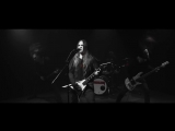 Melodic Death Metal THE NOMAD - Faceless.720.mp4