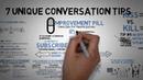 Communication Skills How To Improve Communication Skills 7 Unique Tips