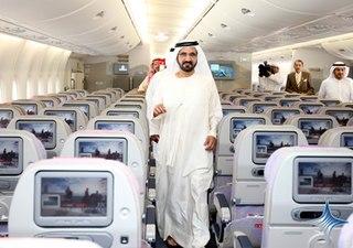 Дешевые авиабилеты в Дубай Рейсы в Дубай Купить