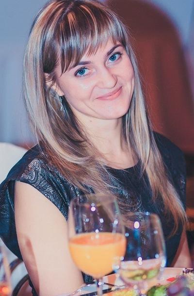 Екатерина Еркина