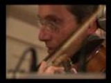 Emerson String Quartet Mendelssohn---The Octet (PART 2)