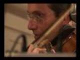 Emerson String Quartet Mendelssohn---The Octet (PART 2)
