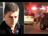 Boss of Gambino crime family Frank Cali shot, run over and killed