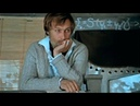 «Олег Янковский. Я, на свою беду, бессмертен». Документальный фильм