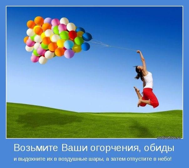 http://cs405220.userapi.com/v405220400/1fd1/QiIhUGq3MbI.jpg