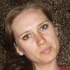Yulia Kamenskaya