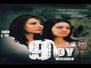 9 месяцев (узбекский фильм на русском языке)