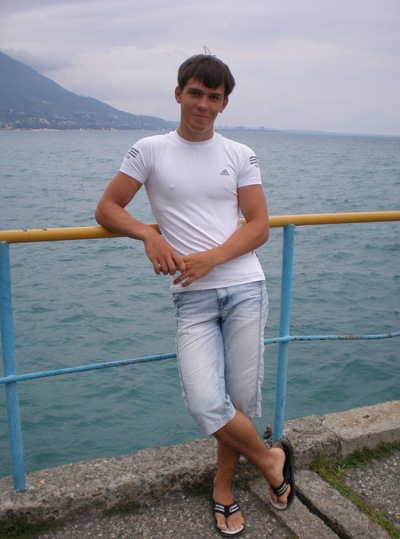Игорь Городнов, 28 ноября 1996, Наровчат, id95473690