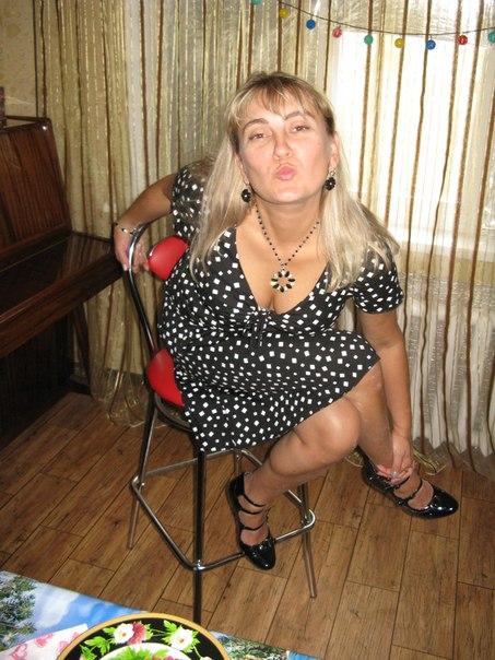 Зрелые женщины в кривом роге знакомства