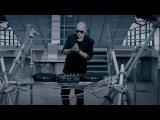 Kato &amp Safri Duo - Dimitto (Let Go) (feat. Bj