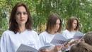 7 я Спартакиада среди инвалидов ветеранов боевых действий и военной службы Рязанской области