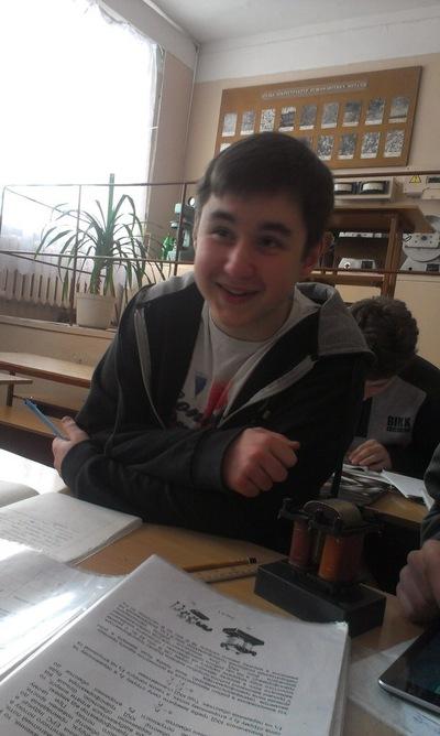 Николай Петренко, 23 июня , Киев, id95391228