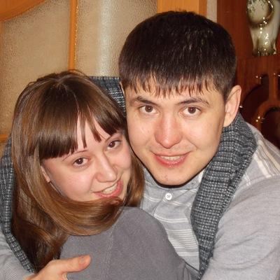 Вера Шварева, 7 августа 1989, Александров, id31391408