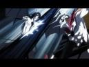 Bleach Ichigo vs Ulquiora