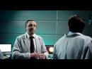 Korabl.s01e01.2013.AVC.WEB-DLRip.KPK.Generalfilm