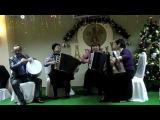 Ногъай сазлар (Ногайские народные песни)