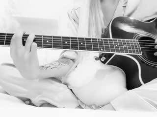 ReNO Acoustic