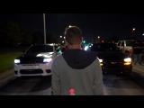 Jeep SRT TrackHawk vs Chevrolet Trailblazer SS Turbo
