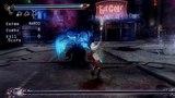 Ninja Gaiden Sigma 2. Basic Momiji tips VR Alexei (No Counter, No Damage, NPC) Mentor teaching demonstration stage