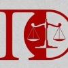 Правовой Стандарт, юридическая фирма в Туле