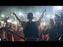 Арсен Мірзоян - Ідіоти Official Music Video