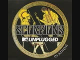 Scorpions (2013 MTV Unplugged In Athens) - In Trance