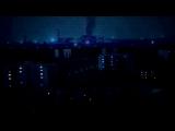 NoMotion - One Night In Chernobyl