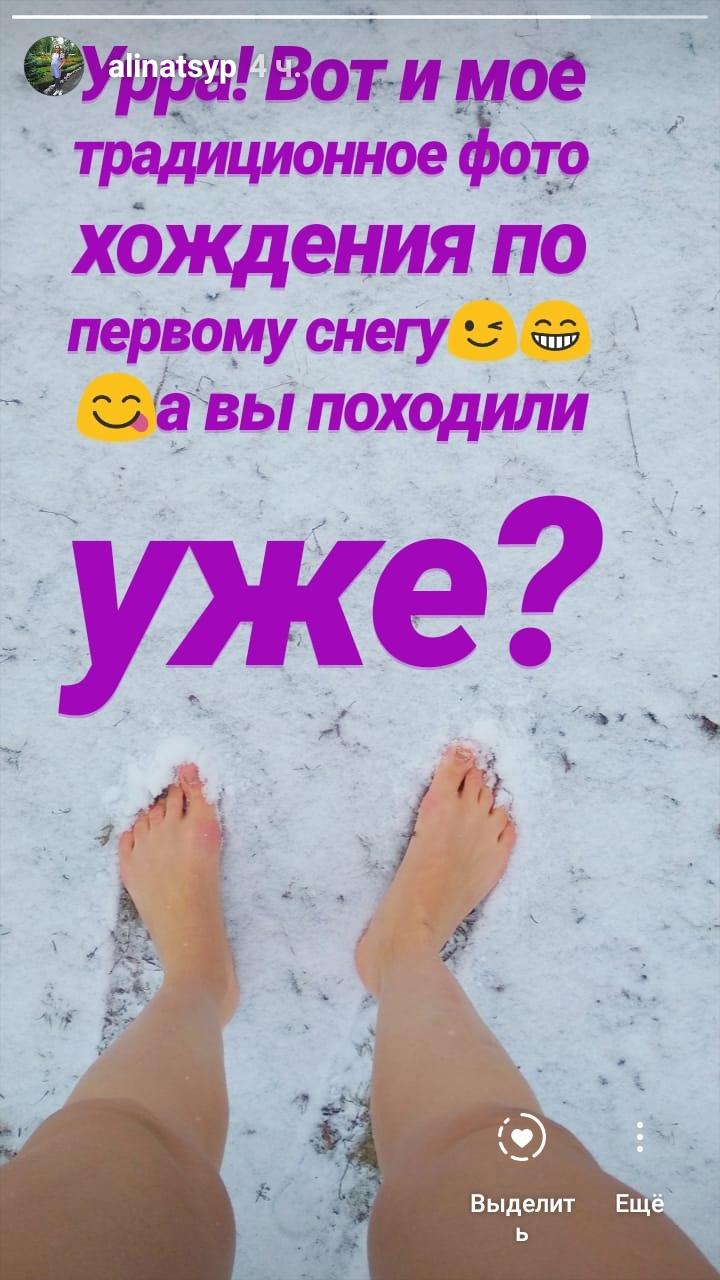 https://pp.userapi.com/c847217/v847217377/1178d0/phUgfdbrYY4.jpg