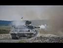 В Киеве проговорились о нападении на Крым