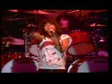 Rainbow - All Night Long (Live in San Antonio 1982) HD