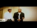 Kerry James feat. Busta Flex, Diam's, Rim-K, Aketo Haroun - Algerie Solidarite