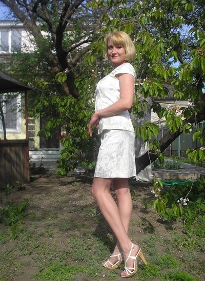 Алёна Белоус, 7 августа 1989, Одесса, id90451023