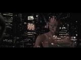 Dave Stewart - Love Lives (Repo Men soundtrack)