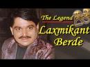 Laxmikant Berde Super Hit Songs Jukebox Comedy Marathi Movie Songs Back to Back